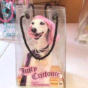 Juicy Couture only this 1 available